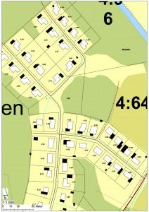 Etapp 1 karta 1