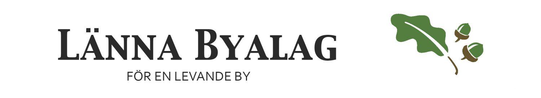 Länna Byalag