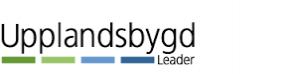 leader logga